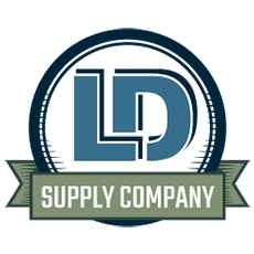 LD Supply Company