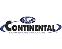 Continental Commercial Products® - continentalcommercialproducts.com