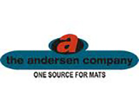 the andersen company - andersenco.com