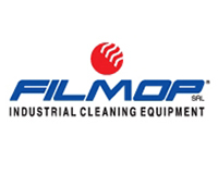 Filmop® Industrial Cleaning Equipment - filmopusa.com