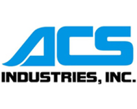 ACS Industries, Inc. - acindustries.com